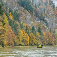002_Nationalparks-Pieniny